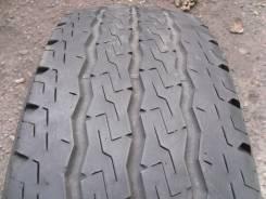 Firestone VanHawk. Летние, 2014 год, износ: 5%, 4 шт