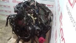 Двигатель в сборе. Nissan Cedric, Y31 Двигатель VQ25DE