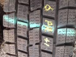 Dunlop DV-01. Всесезонные, износ: 30%, 1 шт