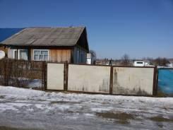 Продаётся усадьба. 2 200 кв.м., собственность, электричество, от частного лица (собственник)