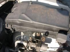 Блок управления. Toyota Crown, GS131, GS131H Двигатель 1GGZE