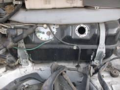 Бак топливный. Toyota Crown, GS131
