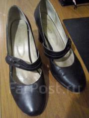 Отдам туфли женские 41 р-р