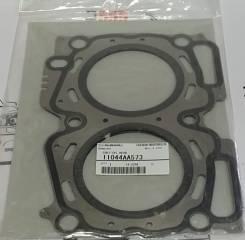 Прокладка головки блока цилиндров EJ161 11044-AA573