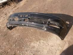 Передний бампер Виста Ардео