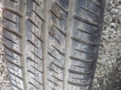 Dunlop SP 10. Летние, 2005 год, без износа, 1 шт