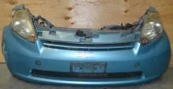Ноускат. Daihatsu Boon, M301S