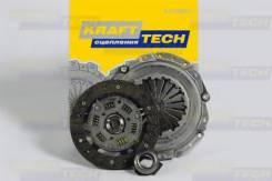 Сцепление. Renault: Symbol, Twingo, Scenic, Megane, Clio, Logan, Kangoo Двигатели: D4F, D7F, E7J, K7J, D7D, D4D