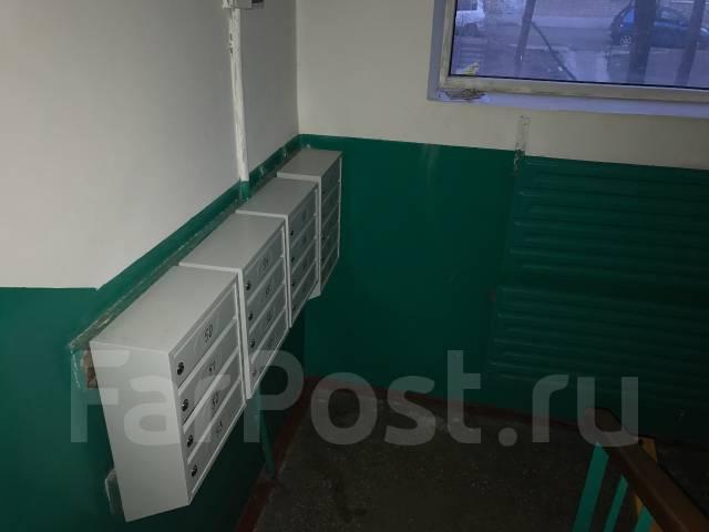 Владивосток вторая речка кирова фото 417-988