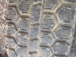 Dunlop Graspic HS-3. Всесезонные, износ: 20%, 1 шт