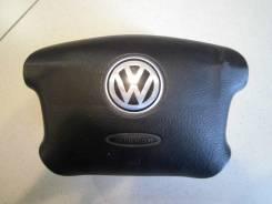Подушка безопасности. Volkswagen Passat