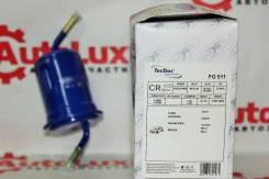 Фильтр топливный. Mazda 323