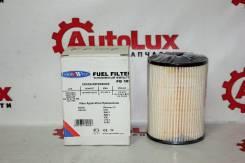 Фильтр топливный. Ford Mondeo