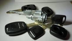 Изготовление Ключей для Любого Авто | Быстро и Недорого | Иркутск