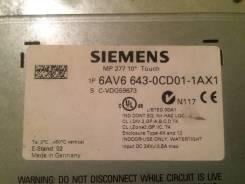 Siemens mp 277. Под заказ