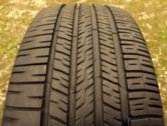 Goodyear Eagle RS-A. Летние, 2014 год, износ: 10%, 1 шт