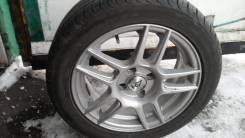 Комплект колёс. 6.0x15 4x98.00 ET30