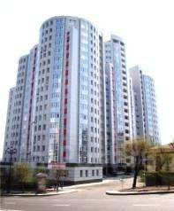 3-комнатная, улица Тургенева 55. Центральный, агентство, 103 кв.м.
