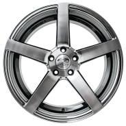 Sakura Wheels 9135. 8.5x19, 5x114.30, ET32, ЦО 73,1мм. Под заказ