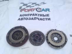 Маховик. Subaru Domingo, KJ5, FA7, FA8, KJ8 Двигатели: EF12E, EF10A, EF12A, EF12, EF10