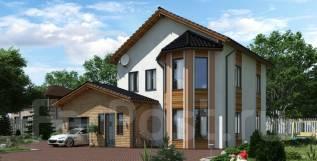 Строительство домов в городе Хабаровск. от застройщика