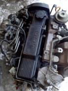 Инжектор. Toyota Tercel, NL40, NL30, NL50 Toyota Corsa, NL30, NL40, NL50 Toyota Corolla II, NL30, NL50, NL40 Toyota Corolla 2 Двигатель 1NT
