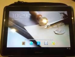 Samsung Galaxy Note 10.1 N8013 32Gb