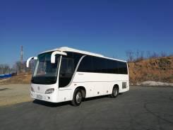 Заказ (аренда) автобуса (28 мест). Частное лицо. Недорого. С водителем