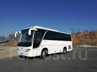 Заказ (аренда) автобуса (28 мест). Недорого. С водителем