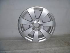 Mercedes. 7.0x16, 5x112.00, ET43, ЦО 66,6мм.