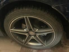 Mercedes AMG. x18. Под заказ