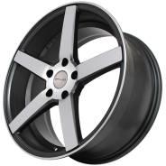 Sakura Wheels 9140. 8.5x19, 5x114.30, ET42, ЦО 73,1мм. Под заказ