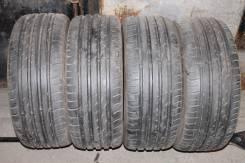 Roadstone N8000. Летние, 2015 год, износ: 5%, 4 шт