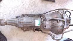 Автоматическая коробка переключения передач. Toyota: Verossa, Crown, Altezza, Crown Majesta, Mark II Wagon Blit, IS200 Двигатель 1GFE