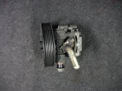 Гидроусилитель руля. Mazda Demio, DY3R, DY5W, DY3W, DY5R Mazda Verisa, DC5W, DC5R Двигатель ZJVE