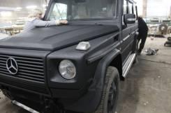 Кузовной ремонт Raptor 35000 ПОД КЛЮЧ