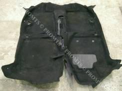 Ковровое покрытие. Renault Duster, HSA, HSM