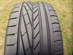 Goodyear Excellence. Летние, 2014 год, износ: 30%, 4 шт