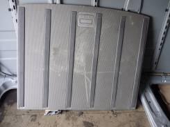 Полка багажника. Nissan X-Trail, PNT30, T30, NT30