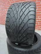 Bridgestone Potenza S02. Летние, износ: 10%, 2 шт