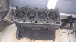 Блок цилиндров. Hyundai H1 Hyundai Grand Starex