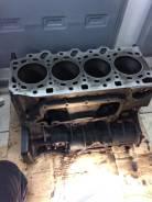 Блок цилиндров. Hyundai H100 Hyundai H1 Hyundai Grand Starex