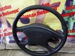 Руль. Toyota Corolla, AE103, AE104, AE109, EE107, CE100, CE101, CE102, CE104, AE101, AE102, CE106, CE107, AE100, CE109, EE106, EE103, EE104, EE101, EE...