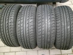 Hankook Optimo K415. Летние, 2014 год, износ: 30%, 4 шт