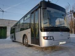 Higer. Продаётся автобус, 8 849 куб. см., 88 мест
