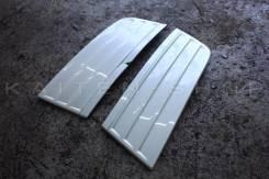 Накладка декоративная. Nissan Stagea, WGNC34