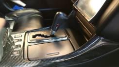 Ручка переключения автомата. Toyota GS300 Toyota Aristo