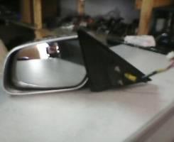 Зеркало заднего вида боковое. Nissan Cedric, Y34