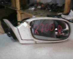 Зеркало заднего вида боковое. Toyota Mark II, GX90, JZX90, LX90, SX90
