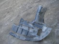 Защита двигателя. Geely Emgrand